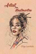 Artist from Montmartre