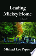 Leading Mickey Home: