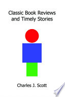 Classic Book Reviews and Timely Stories