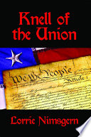 Knell of the Union