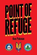 Point of Refuge