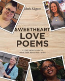 Sweetheart Love Poems