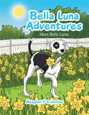 Bella Luna Adventures
