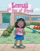 Emma's 1st Day of School