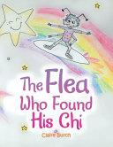 The Flea Who Found His Chi
