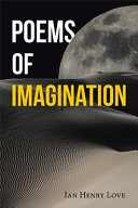 Poems of Imagination