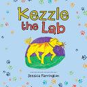 Kezzle the Lab