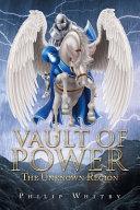Vault of Power