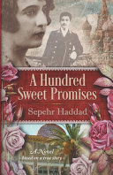 A Hundred Sweet Promises