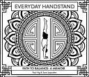 EVERYDAY HANDSTAND