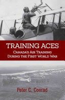 Training Aces