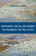 Defending the Inland Shores