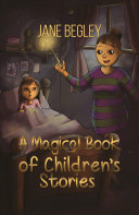 A Magical Book of Childrens Stories