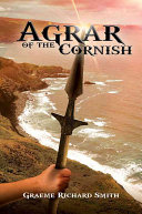 Agrar of the Cornish