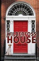 Wilberfoss House