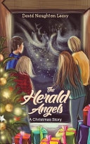THE HERALD ANGELS