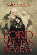 Lord Santa's Review