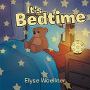ITS BEDTIME