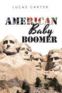 American Baby Boomer