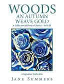 Woods an Autumn Weave Gold