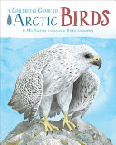 A Children's Guide To Arctic Birds
