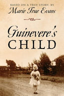 GUINEVERES CHILD