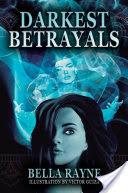 Darkest Betrayals