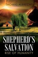 Shepherds Salvation