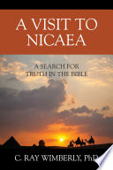 A Visit To Nicaea