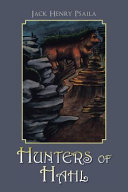 Hunters of Hahl