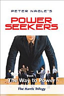 Power Seekers