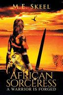 African Sorceress