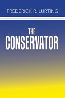 The Conservator