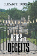 HEIRS OF DECEITS