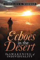 Echoes in the Desert