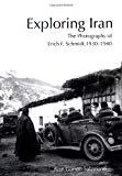 Exploring Iran