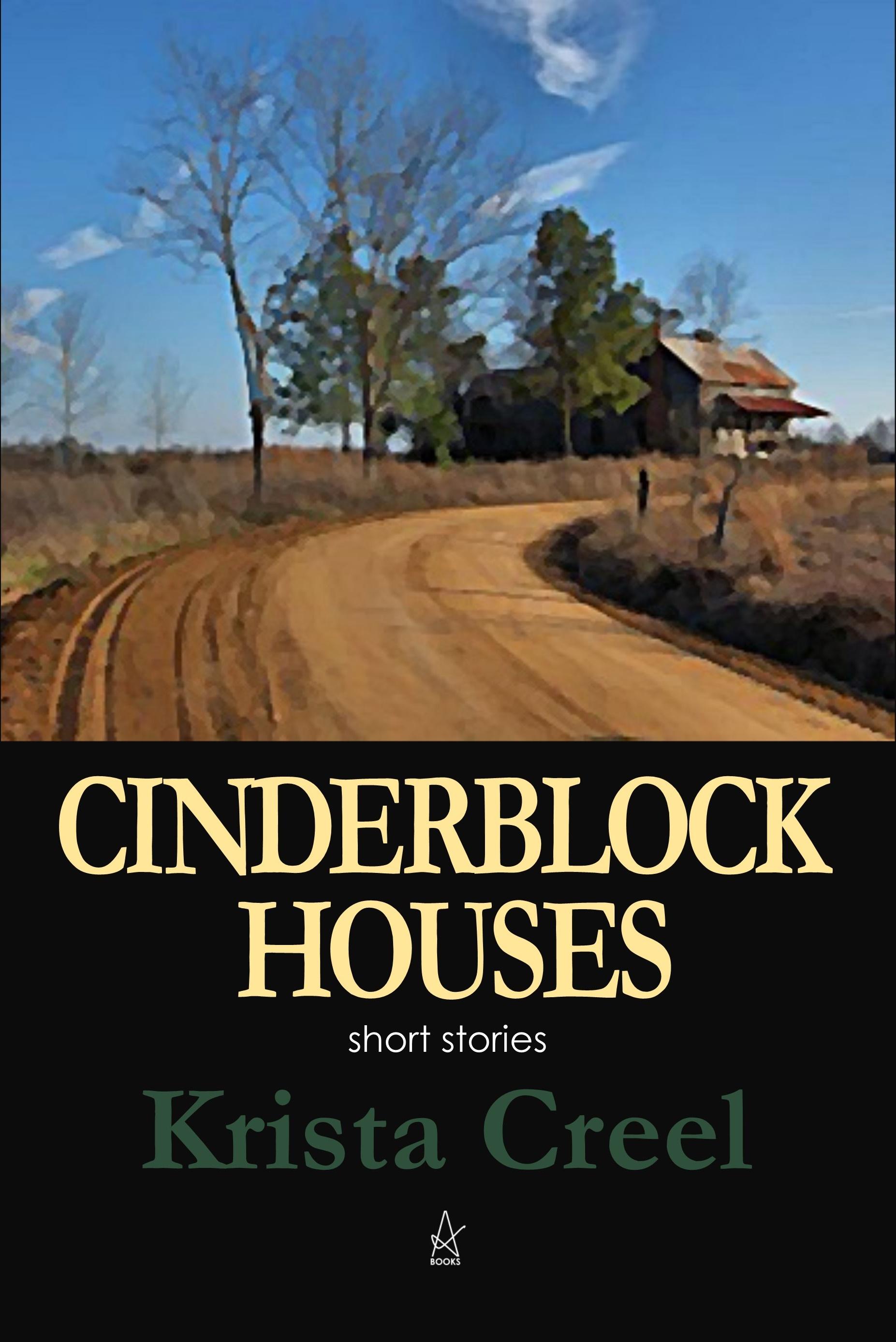 CINDERBLOCK HOUSES