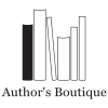 AuthorsBoutique / United States