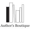 AuthorsBoutique / United States