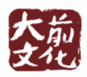 Lee's Literary Agency / Taiwan