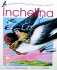 Inchelina