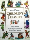 "Random House "" Children's Treasury"""