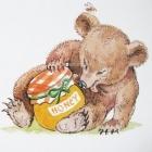 beer cub