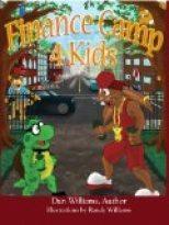 FINANCE CAMP 4 KIDS