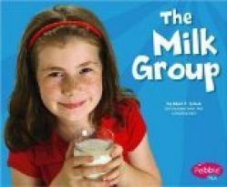 Milk Group, The