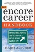ENCORE CAREER HANDBOOK