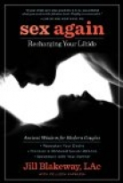 SEX AGAIN
