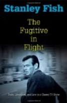 THE FUGITIVE IN FLIGHT