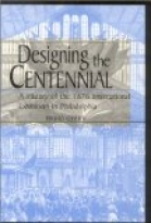 DESIGNING THE CENTENNIAL