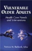 Vulnerable Older Adults